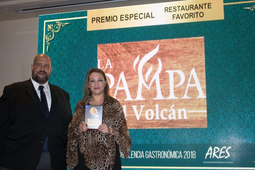 PremiosARES2018_EspecialLaPampaElVolcan