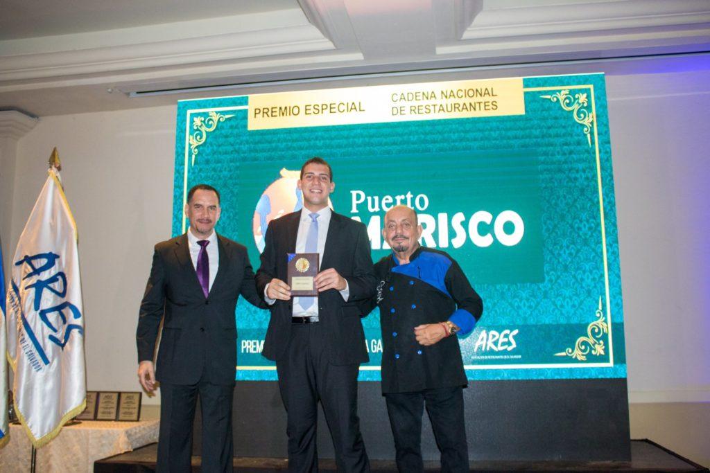 PremiosARES2018_EspecialPuertoMarisco