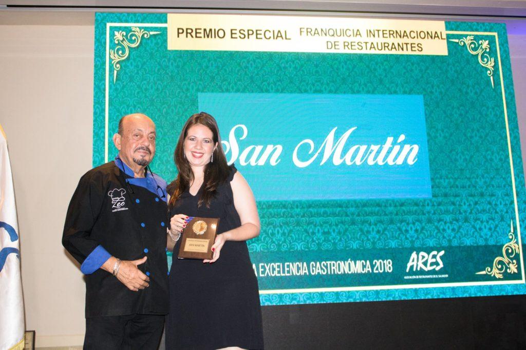 PremiosARES2018_EspecialSanMartin