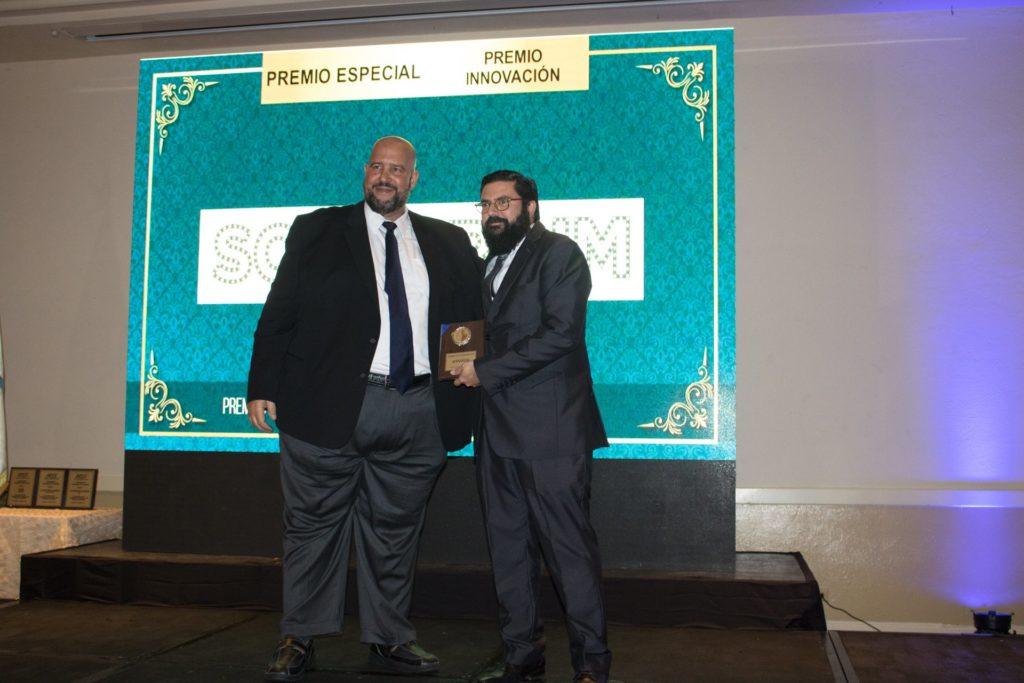 PremiosARES2018_EspecialScenarium