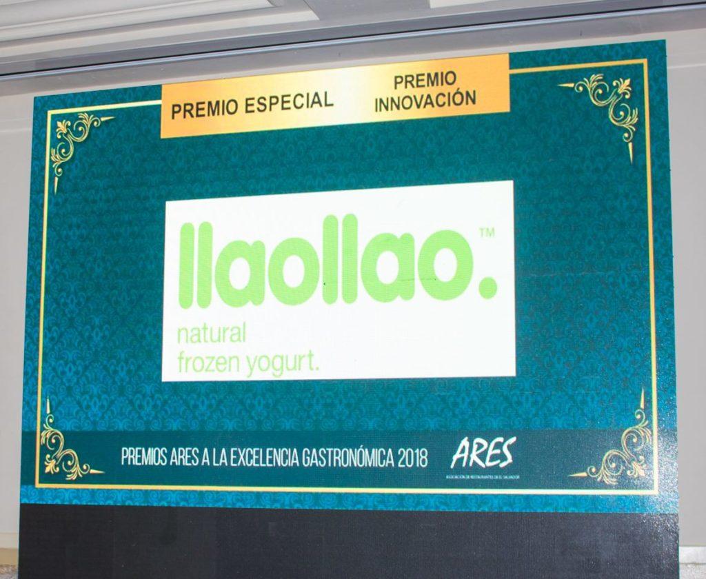 PremiosARES2018_Especialllaollao