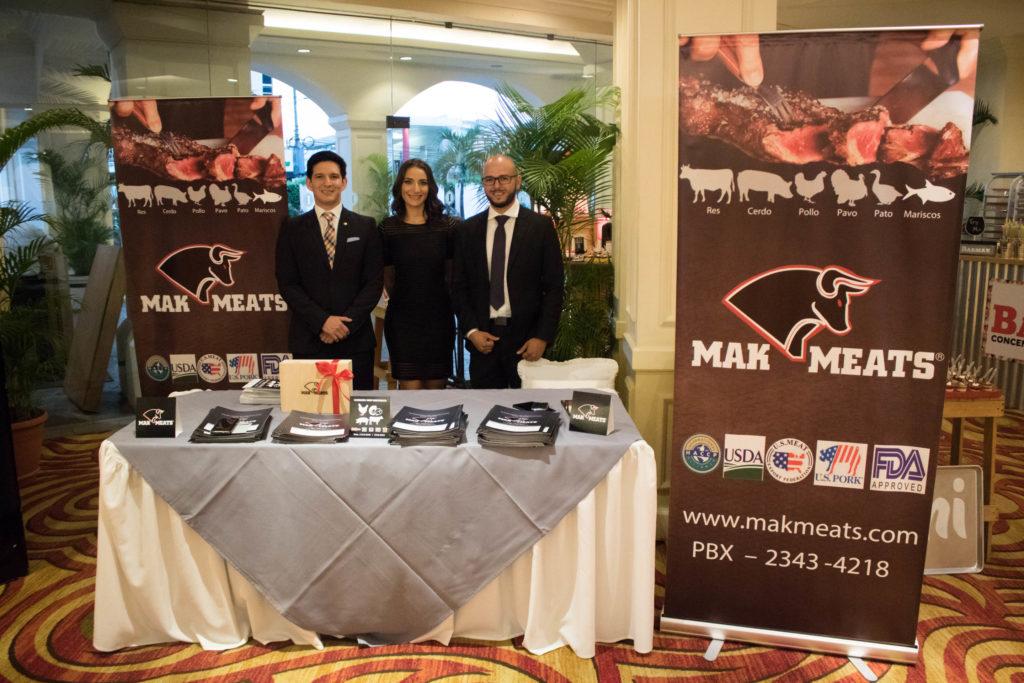 PremiosARES2018_MakMeats-1