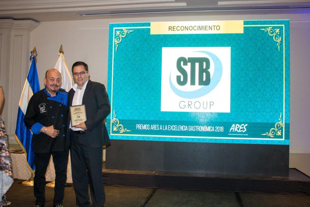 PremiosARES2018_STB