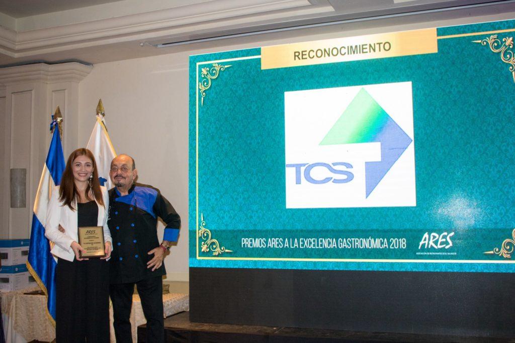PremiosARES2018_TCS