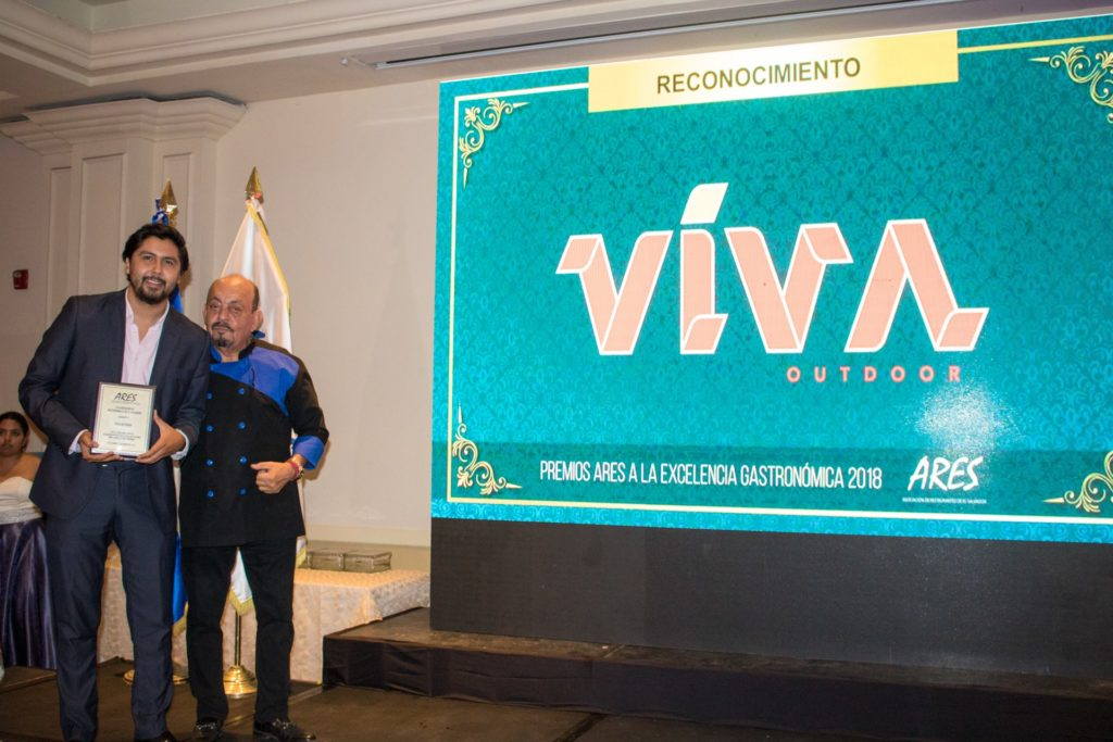 PremiosARES2018_VIVA