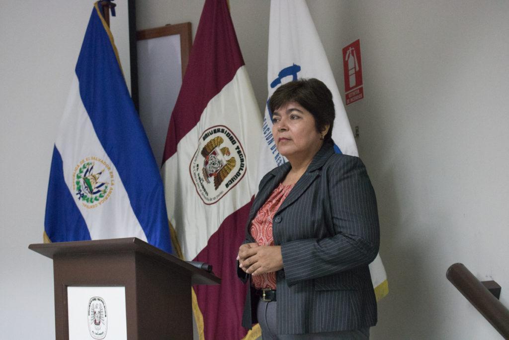 San Salvador-48