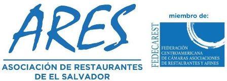Asociación de Restaurantes de El Salvador